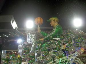 Especial Segunda 2012 190