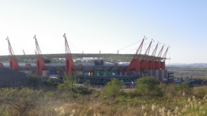 Exterior_view_of_Mbombela_Stadium-1