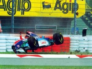 barrichello1994