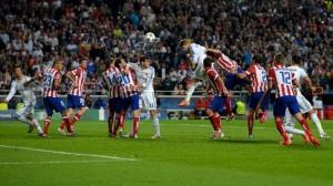 champions league 4
