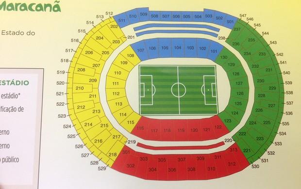 A alocação dos ingressos para a Copa – de novo – Ouro de Tolo 6117c6e07a740