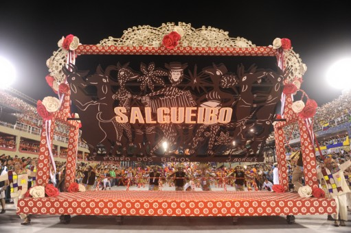 salgueiro2012c