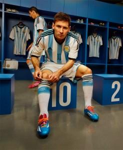 argentinacopa2014