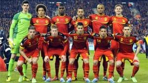 belgicacopa2014