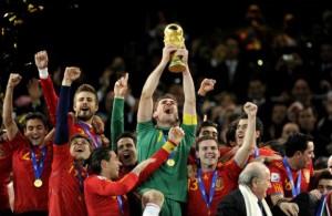 espanhacopa2014