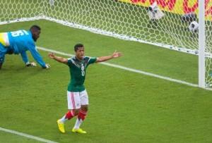 mexicocamaroes