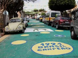 ruas-decoracao-copa-9g-20100611
