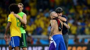 Brasil e Alemanha 3