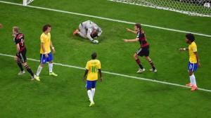 Brasil e Alemanha 6