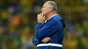 Brasil e Alemanha 7