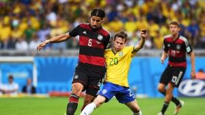 Brasil e Alemanha 8