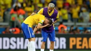 brasil e holanda 3