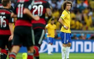 brasilalemanha2