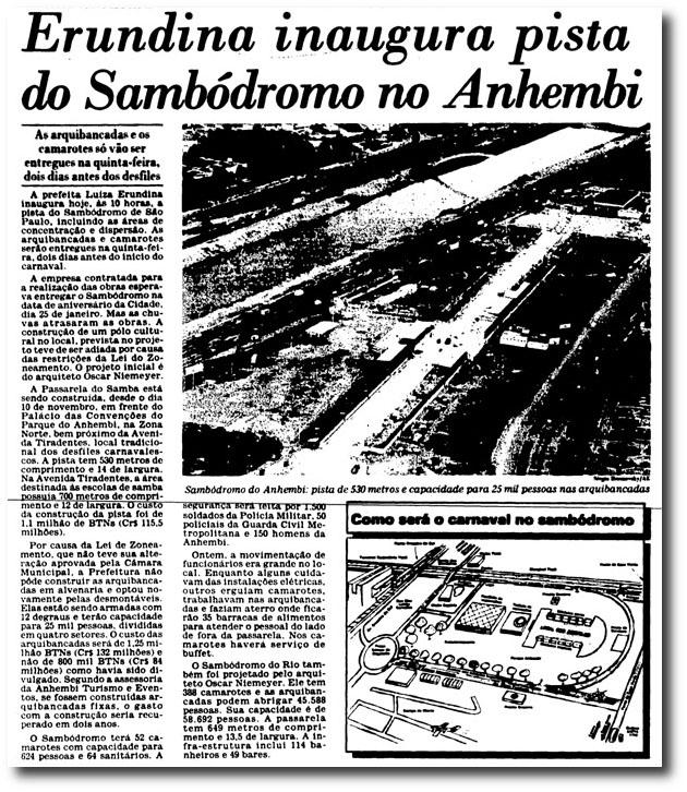anhembi1991b
