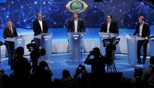 debate rio 3