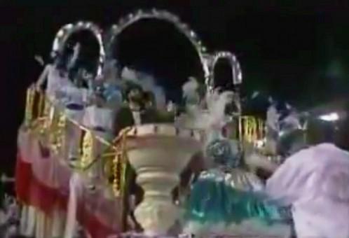 rosas1991a