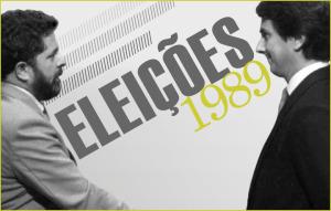 1989-eleicoes