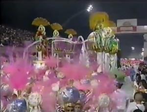 rosas1995b