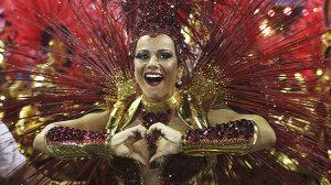 Carnaval-salgueiro-2014-20140303-005-size-598