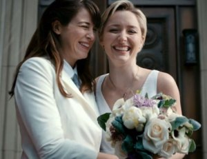 621320-Justiça-autoriza-casamento-homoafetivo-em-todo-o-Brasil-2