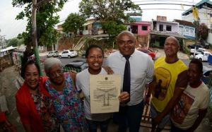 Japura-Praca-Janeiro-Manaus-Amazonas_ACRIMA20141019_0005_15
