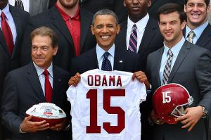 130714222253-obama-college-football-single-image-cut