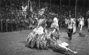 Blog Portela 1975