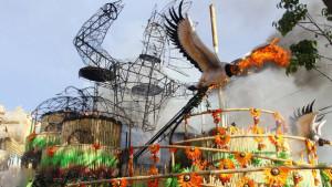 carnaval2012spc