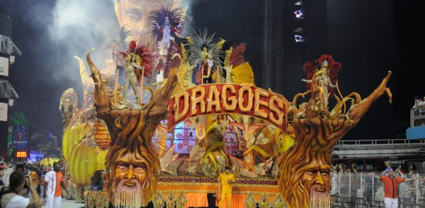 dragoes2013