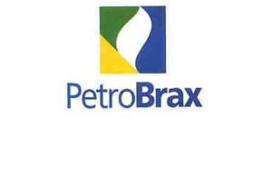 petrobrax-logo