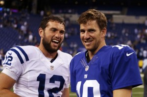 andrew-luck-eli-manning-nfl-preseason-new-york-giants-indianapolis-colts2-850x560