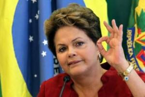 dilmarousseff2015