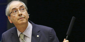 CAMARA/RENEGOCIACAO DA DIVIDA DOS ESTADOS E MUNICIPIOS