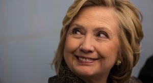 150413_hillary_clinton_getty_650x353