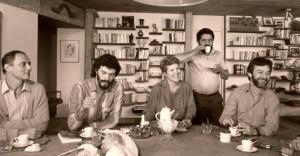 BeFunky_Marta, Eduardo Suplicy, Sócrates, Adilson e Lula - 1985_-Blog