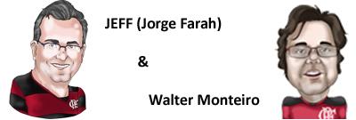 assinatura jeff walter