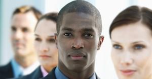 trabalho-carreira-promocao-profissao-emprego-1302047032586_956x500