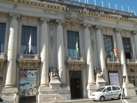 Gramado_Porto Alegre 01_2012 443