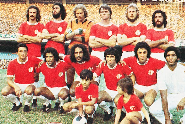 america1974