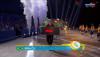 Pan SporTV