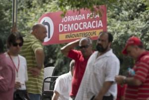 manifestação-instituto-lula