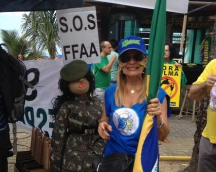 protesto-dilma