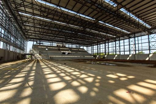 Arena da Juventude - 20150921_CO_IOL_CDEO_LV-4374-1600x1067