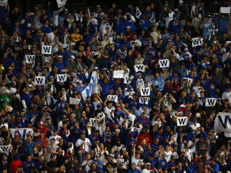 USP-MLB-NLDS-St.-Louis-Cardinals-at-Chicago-Cubs-011