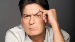 charlie-sheen-hiv-positive.w_hr