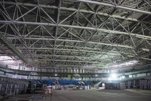 20151214_CO_PQO_AA_arena_carioca-4-1600x1067