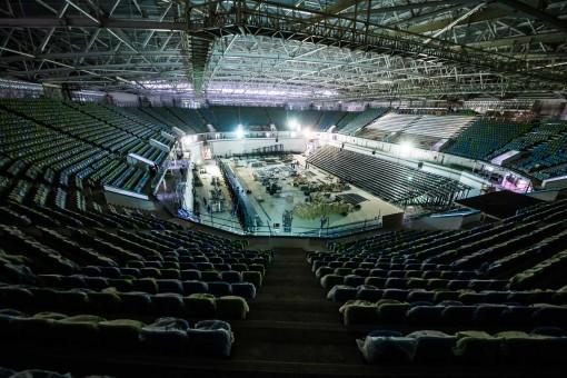 Parque-Olimpico-Arena-Carioca-1-Renato-Sette-Camara_Prefeitura-do-Rio