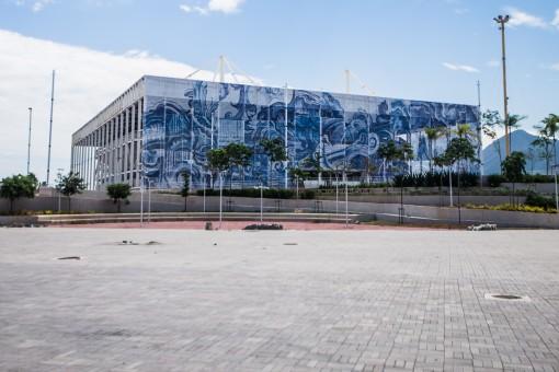 01-Parque-Olimpico-Estadio-Aquatico-Credito-Renato-Sette-Camara