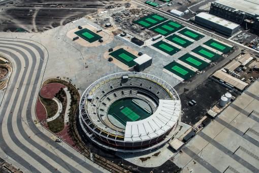15-Parque-Olimpico-Centro-de-Tenis-Credito-Renato-Sette-Camara-Prefeitura-do-Rio