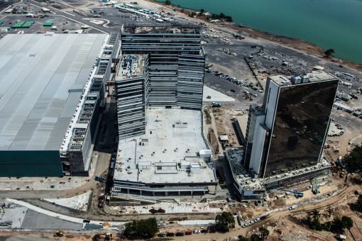 16-Parque-Olimpico-MPC-e-Hotel-Credito-Renato-Sette-Camara-Prefeitura-do-Rio